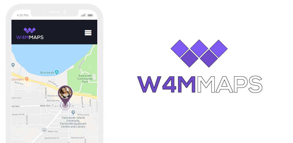 5 Rules for Getting Casual Encounters Right - W4M Maps Blog